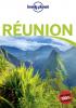 La Réunion en quelques jours (2016)