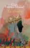 Dupont-Monod : La révolte