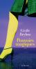 Reyboz : Pouvoir magiques