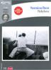 Reza : Babylone (CD MP3)