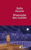 Aouine : Rhapsodie des oubliés (Prix Flore 2019)