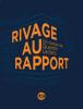 Leclerc : Rivage au rapport