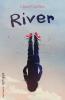 Castillon : River