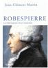 Martin : Robespierre