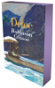 Defoe : Robinson Crusoé (Vie et aventures de Robinson Crusoé écrites par lui-même)
