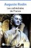 Rodin : Les cathédrales de France