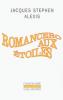 Alexis : Romancero aux étoiles