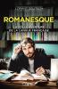 Deutsch : Romanesque : La folle aventure de la langue française