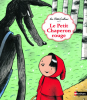 Grimm : Le Petit Chaperon Rouge