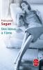 Sagan : Des bleus à l'âme