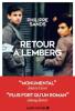 Sands : Retour à Lemberg