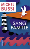 Bussi : Sang famille