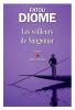 Diome : Les veilleurs de Sangomar