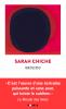 Chiche : Saturne
