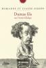 Schopp : Dumas fils ou l'Anti-Oedipe (Prix Goncourt de la biographie 2017)