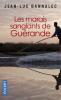 Bannalec : Les marais sanglants de Guérande - troisième enquête du commissaire Dupin