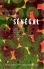Nouvelles du Sénégal (nouv.éd.)