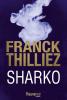 Thilliez : Sharko