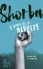 Flamant : Shorba, l'appel de la révolte