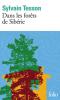 Tesson : Dans les forêts de Sibérie