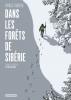 Dureuil : Dans les forêts de Sibérie