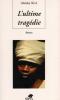 Abdoulai : L'ultime tragédie