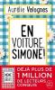 Valognes : En voiture, Simone !