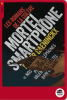 Daeninckx : Mortel Smartphone