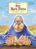Maëster : Soeur Marie-Thérèse 05 : Sans Diocèse Fixe