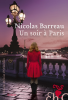 Barreau : Un soir à Paris
