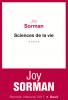 Sorman : Sciences de la vie