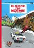 Spirou et Fantasio 21 : Du glucose pour Noémie