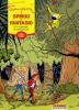 Spirou et Fantasio, (L'Intégrale) 02 : De Champignac au Marsupilami