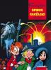 Spirou et Fantasio, (L'Intégrale) 11 : Fournier 1976 - 1979