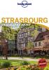 Strasbourg en quelques jours (plan inclus)