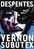 Despentes : Vernon Subutex, 3