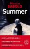 Sabolo : Summer