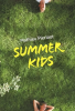 Pierloot : Summer Kids