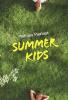 Pierloot : Summer Kids