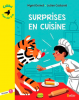 Doinet : Surprise en cuisine (niveau 1)