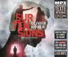 Norek : Surtensions  (3 CD MP3)