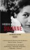 Pommier : Suzanne