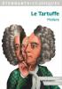 Molière : Tartuffe (nouv. éd.)