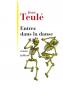 Teulé : Entrez dans la danse
