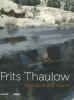 Frits Thaulow. Paysagiste par nature