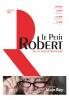 Le Petit Robert de la langue française 2018 (PR1)