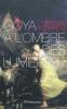 Todorov : Goya à l'ombre des lumières
