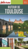 Toulouse - Autour de Toulouse 2017/2018
