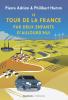 Adrian & Humm : Le tour de la France par deux enfants d'aujourd'hui