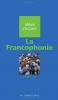 Tréan : La Francophonie